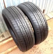 Dunlop Grandtrek ST20, 215/65/16 215 65 16