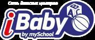 """Педагог. ИП Гааг В. В. """"My School"""" международная сеть учебных центров. Улица 10 лет Октября 53"""