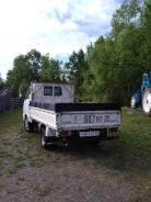 Mazda Bongo Brawny. Продам грузовик Mazda, 2 000куб. см., 1 000кг., 4x2