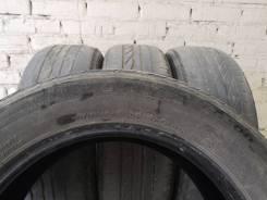 Bridgestone Turanza ER300. Летние, 2011 год, 30%, 4 шт