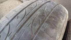 Dunlop Enasave, 175/65 R15