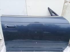 Дверь правая передняя Toyota Mark GX90