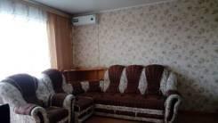 2-комнатная, улица Беломорская 69. Железнодорожный, частное лицо, 51,0кв.м.