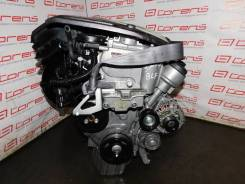Двигатель VOLKSWAGEN BLF для GOLF, OCTAVIA.