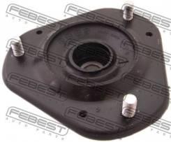 Подушка амортизатора TSS-023/48609-32050 Febest
