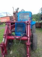 МТЗ 50. Продается трактор мтз-50, 69,1 л.с.