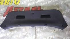 Обшивка багажника Kia Ceed JD Киа Сид 2012 81751-A2000