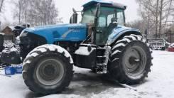 Landini. Продам сельхозтрактор ландини, 280 л.с.