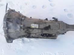 АКПП А760E лексуc GS300 в разбор