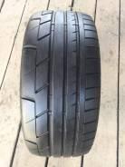 Bridgestone Potenza RE 070, 225/45/17 225 45 17