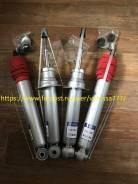 Пружина кабины. Mitsubishi Pajero, V73W, V75W, V77W, V78W, V83W, V87W, V93W, V97W, V98W