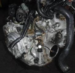 Продам АКПП на Mitsubishi N11W 4G93 F4A222MPF3