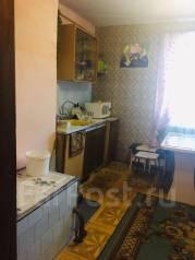 Продам часть жилого дома. Камень-Рыболов, улица Вокзальная 4б, р-н центр, площадь дома 65,0кв.м., централизованный водопровод, электричество 5 кВт...