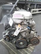 Двигатель CHEVROLET MW, ME34S, M13A, 074-0046317
