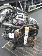 Двигатель MITSUBISHI LANCER, CS5A, 4G93, SH0297, 074-0046308