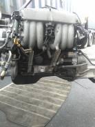 Двигатель TOYOTA CHASER, GX100, 1GFE, SH0286, 074-0046297