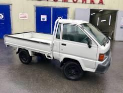 Toyota Town Ace Truck. Продам грузовик 4-ВД!, 1 800куб. см., 4x4