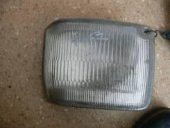 Габарит правый (27-26) Toyota Liteace CM30,40 27-26