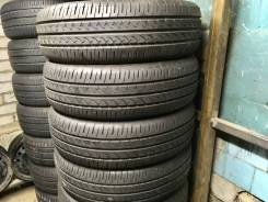 Yokohama BluEarth, 205/55 R16