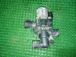 Клапан, кран отопителя BMW 7-Series Е65 2001-2008. BMW 7-Series, E65, E66, E67