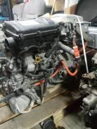 Мотор Тойота приус (Toyota Prius) NHW-20