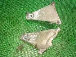 Кронштейн опоры двигателя. BMW 7-Series, E65, E66 M54B30, M57D30TU2, M67D44, N52B30, N62B36, N62B40, N62B44, N62B48, N73B60