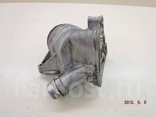 Корпус масляного фильтра BMW 3 SERIES [11428642289]