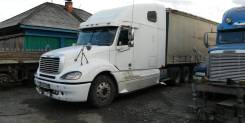 Freightliner CL120064ST. Freightliner cl120, 30 000кг., 6x4
