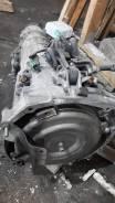 АКПП TG5C7Cbdaa BL5 BP5 Spec B Subaru Legacy, EJ20X