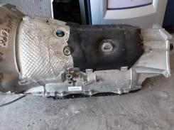 АКПП 8HP75 BMW 7-er 4.4 как новая наличие