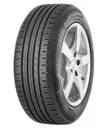 Continental ContiEcoContact 5, T 205/60 R16 92H