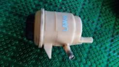Бачок гидроусилителя руля. Chevrolet Lanos, T100 A15SMS