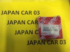 Подшипник редуктора. Toyota: Corona, Lite Ace, Aristo, Ipsum, Corolla, Altezza, Sprinter, Vista, Mark II Wagon Blit, Caldina, Sprinter Carib, Lite Ace...