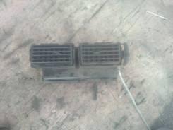 Решетка вентиляционная. Toyota Corona, AT170, AT175, CT170, CT176, ET176, ST170, ST171, CT176V, ET176V 2C, 3E, 3SFE, 3SGE, 4AFE, 4SFE, 4SFI, 5AF, 5AFE