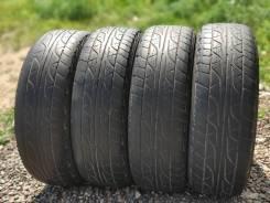 Dunlop, 225/65R17
