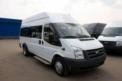 Ford Transit. Продается микроавтобус, 19 мест