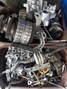 Акпп МСТА Honda Accord Cl7/Cl9/К20А2/К24А3/К20А/К24А
