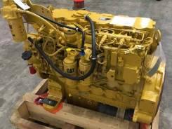 Двигатель в сборе. Caterpillar 924H Caterpillar 120M Caterpillar 938H. Под заказ