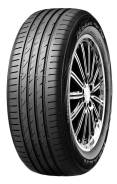Nexen/Roadstone N'blue HD Plus, 225/60 R17