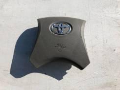 Аирбаг Toyota Camry 2008
