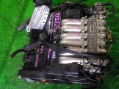 Двигатель MITSUBISHI DIAMANTE, F15A;F13A, 6G73; DOCH C0264