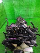 Двигатель NISSAN ELGRAND, AVWE50, QD32ETI; C0289