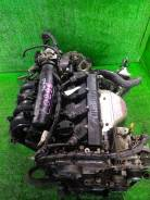 Двигатель NISSAN TEANA, TNJ31, QR25DE; C0298