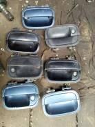 Ручка двери ММС RVR-Chariot 91-97гг