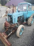 МТЗ 80. Продам трактор , 80 л.с.