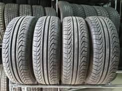 Pirelli P4 Four Seasons. Летние, 5%, 4 шт