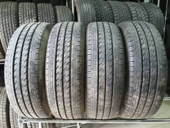 Bridgestone Milex TA-11. Летние, 2016 год, 5%, 4 шт
