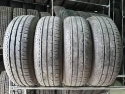 Bridgestone Ecopia EX20RV. Летние, 2015 год, 5%, 4 шт