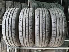 Pirelli P7. Летние, 2016 год, 5%, 4 шт