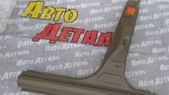 Центральная стойка левая Toyota Auris 2006-2012